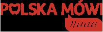 Polska-mówi-aaa-logo