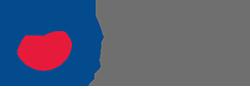 WOHD-logo-EN-250x89